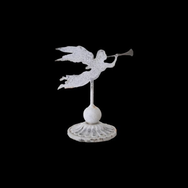 Miniature Angel on Stand